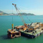 hs-8130-seilbagger-pile-grab-drilling-greiferbohren-stechgreifer.jpg