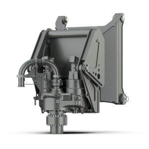 imlochhammer-bohrantrieb-dth-down-the-hole-rhp-10.jpg