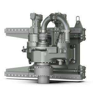 imlochhammer-bohrantrieb-dth-down-the-hole-rhp-10-shift-function.jpg