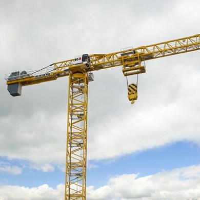 liebherr-1000ec-b-100-litronic-flat-top-crane-1.jpg