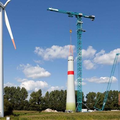liebherr-1000ec-b-125-litronic-flat-top-crane-2.jpg