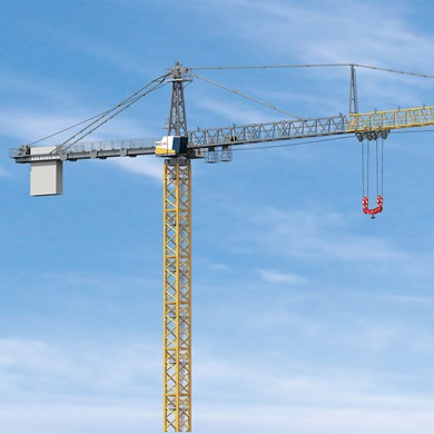 liebherr-1000ec-h-high-top-crane-2.jpg