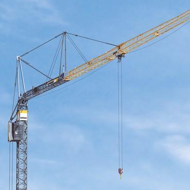 liebherr-125k-fast-erecting-crane-2.jpg