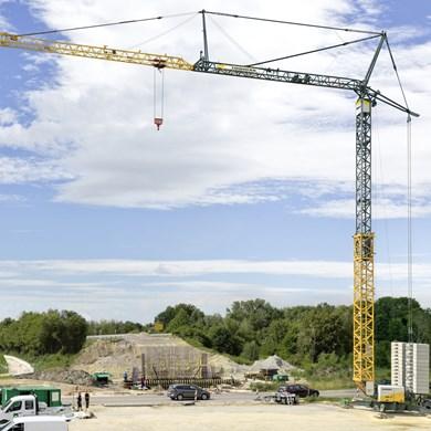 liebherr-125k-fast-erecting-crane-3.jpg
