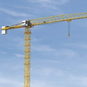 liebherr-172ec-b-8-litronic-flat-top-crane-2.jpg