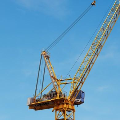 liebherr-190-hc-l-luffing-jib-crane-1.jpg