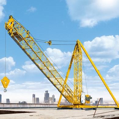 liebherr-200dr-5-10-litronic-derrick-crane-6.jpg