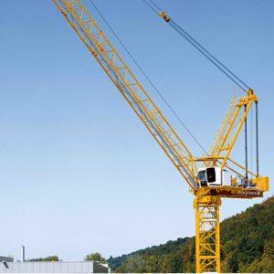 liebherr-280hc-l-12-24-litronic-luffing-jib-crane-1.jpg