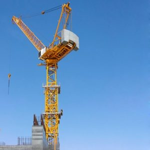 liebherr-280hc-l-16-28-litronic-luffing-jib-crane-1.jpg
