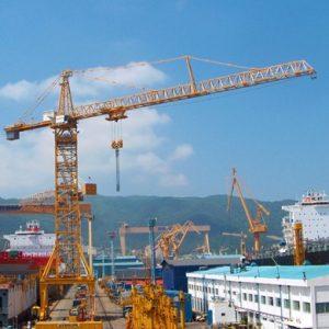 liebherr-3150hc-60-heavy-load-crane-1.jpg
