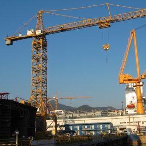 liebherr-3150hc-70-heavy-load-crane-1.jpg