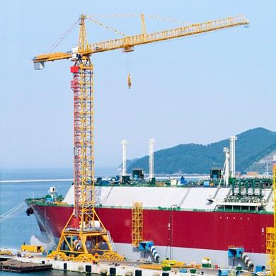 liebherr-4000hc-100-heavy-load-crane-1.jpg