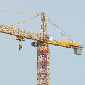 liebherr-4000hc-80-heavy-load-crane-2.jpg