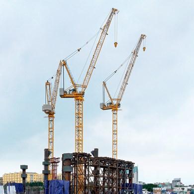 liebherr-542hc-l-12-24-litronic-luffing-jib-crane-1.jpg