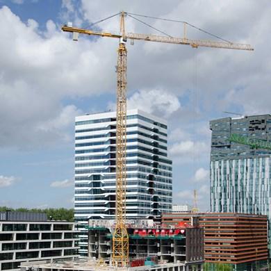 liebherr-550ec-h-20-litronic-high-top-crane-3.jpg