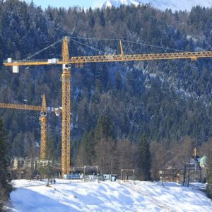 liebherr-630ec-h-40-litronic-high-top-crane-1.jpg