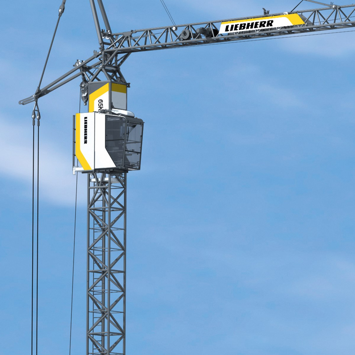 liebherr-65k-1-fast-erecting-crane-1.jpg