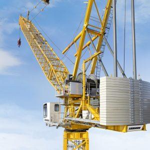 liebherr-710hc-l-32-64-litronic-luffing-jib-crane-2.jpg