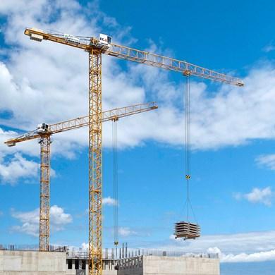 liebherr-85ec-b-5-flat-top-crane-3.jpg