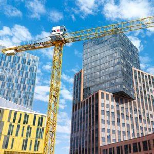 liebherr-85ec-b-5-flat-top-crane-5.jpg