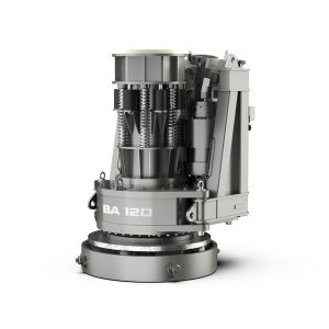liebherr-ba-120-rotary-drive-bohrantrieb.jpg