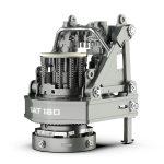 liebherr-bat-180-rotary-drive-bohrantrieb-for-lb-16-drilling-rig-deep-founda.jpg