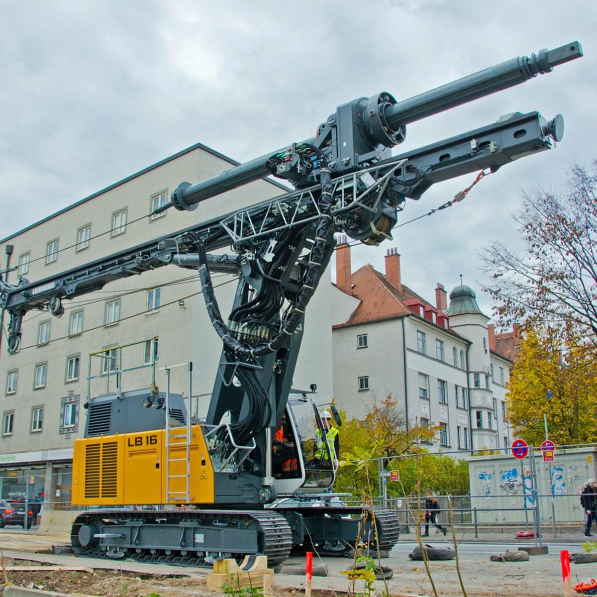 liebherr-bat-180-rotary-drive-bohrantrieb-for-lb-16-drilling-rig-kelly-drill-1.jpg