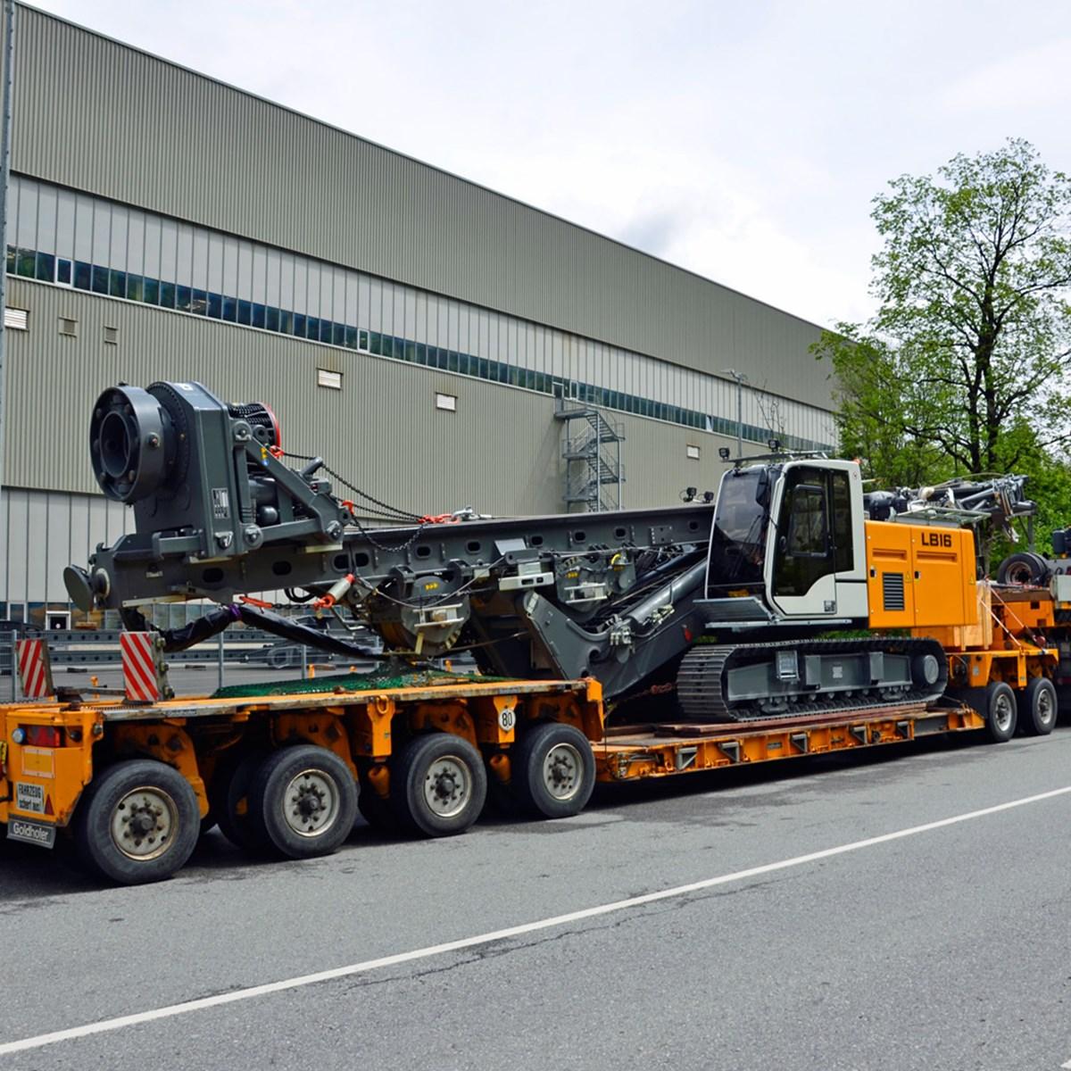 liebherr-bat-180-rotary-drive-bohrantrieb-for-lb-16-drilling-rig-kelly-drill-2.jpg