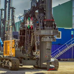 liebherr-bat-180-rotary-drive-bohrantrieb-for-lb-16-drilling-rig-kelly-drill-3.jpg