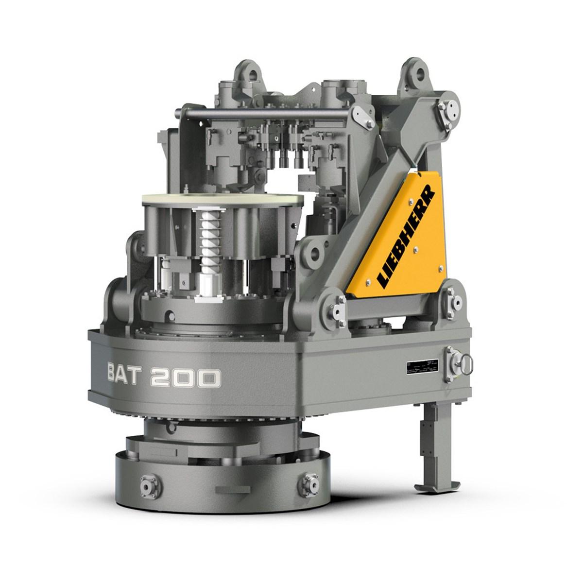 liebherr-bat-200-rotary-drive-bohrantrieb-for-lb-20-drilling-rig-deep-founda.jpg