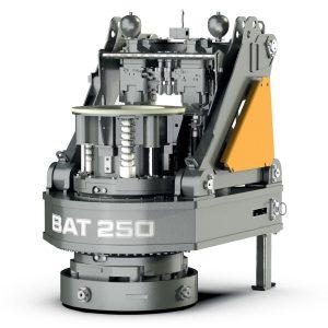 liebherr-bat-250-bohrantrieb-rotary-drive.jpg