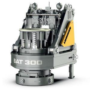 liebherr-bat-300-rotary-drive-bohrantrieb-for-lb-30-kelly-drilling-kellybohr.jpg