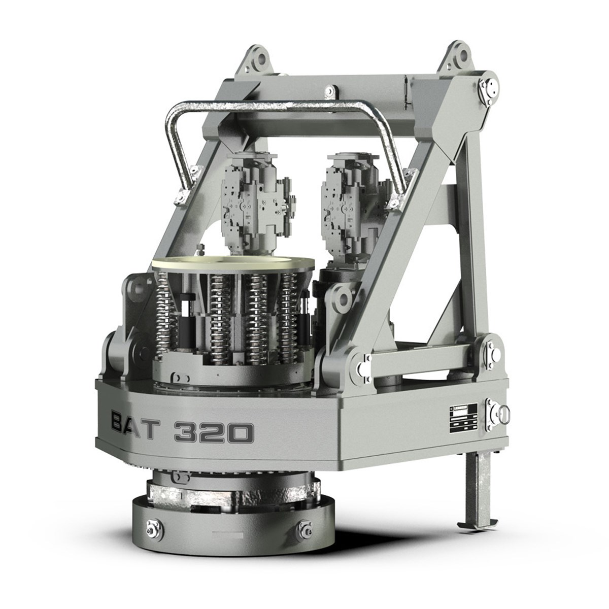 liebherr-bat-320-rotary-drive-bohrantrieb-for-lb-28-drilling-rig.jpg