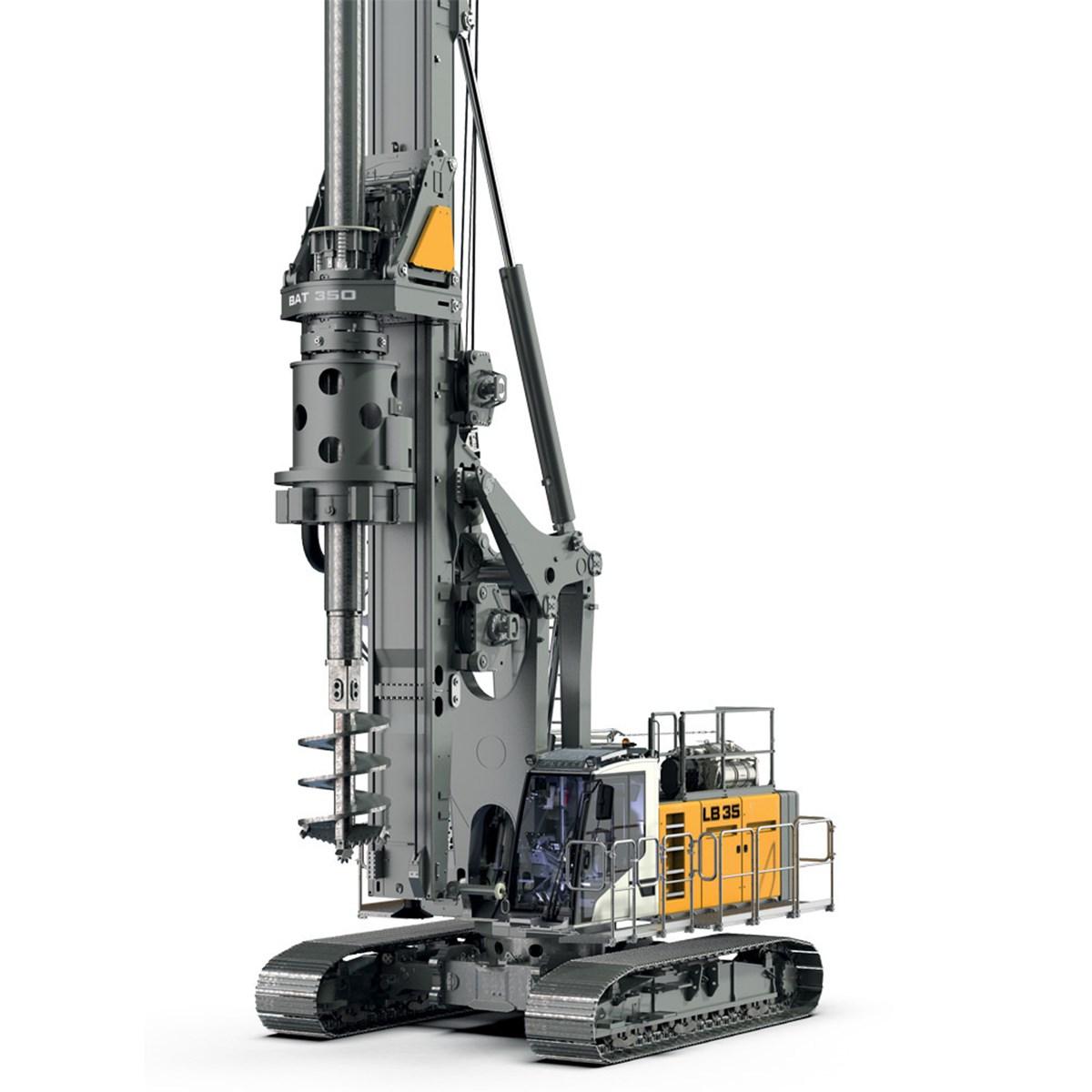 liebherr-bat-350-rotary-drive-bohrantrieb-for-lb-35-drilling-rig.jpg