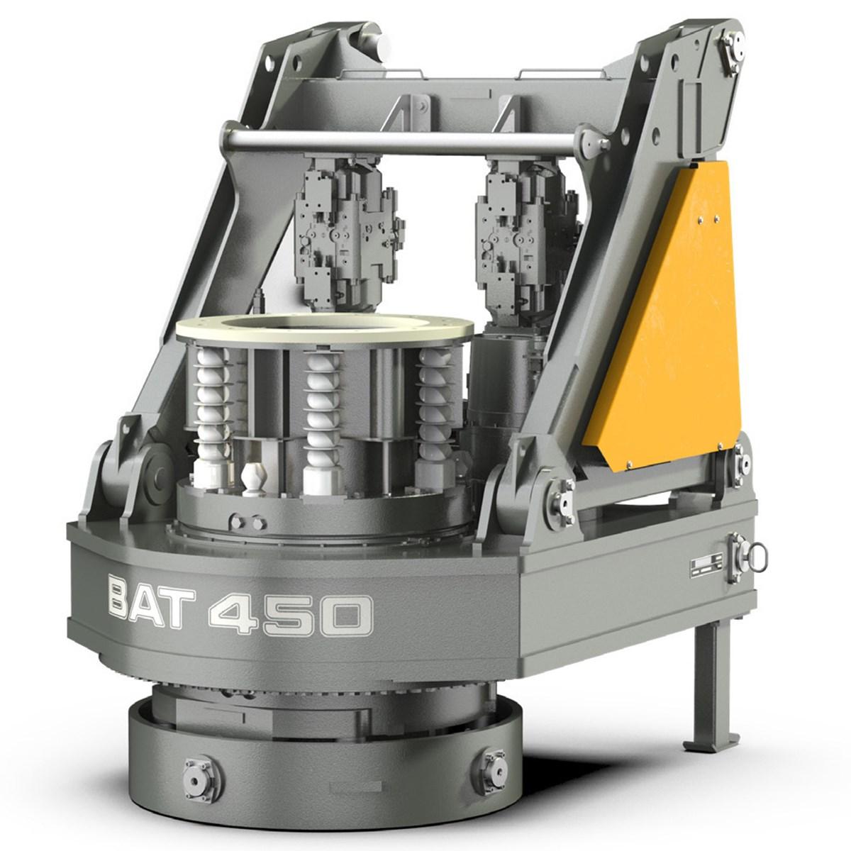 liebherr-bat-450-bohrantrieb-rotary-drive-for-lb-45.jpg