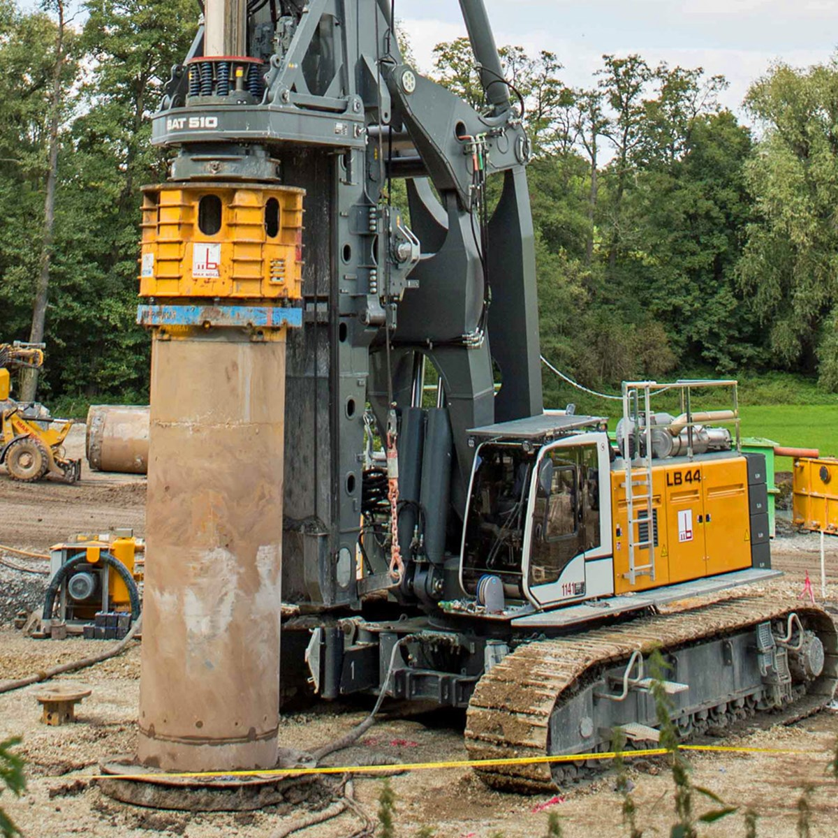liebherr-bat-510-rotary-drive-bohrantrieb-for-lb-44-drilling-rig-kelly-drill-2.jpg