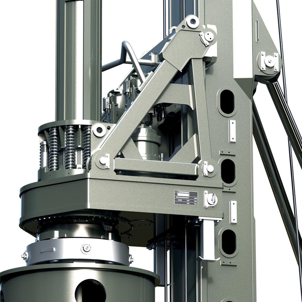 liebherr-bat-serie-rotary-drive-bohrantrieb-drilling-rig-deep-foundation-1-1.jpg