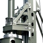 liebherr-bat-serie-rotary-drive-bohrantrieb-drilling-rig-deep-foundation-1.jpg