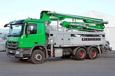 liebherr-boom-pump-24-m4-xh-1.jpg