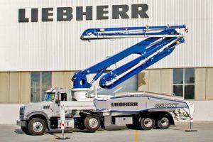 liebherr-boom-pump-42-m5-xxt-1.jpg