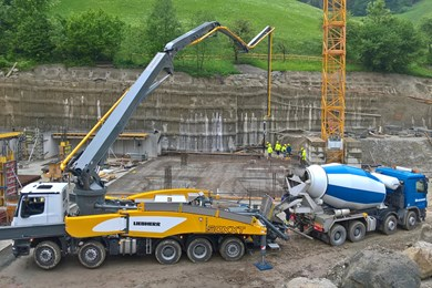 liebherr-boom-pump-50-m5-xxt-4.jpg