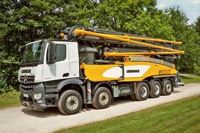 liebherr-boom-pump-50-m5-xxt.jpg