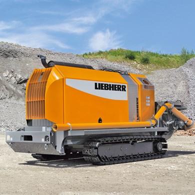 liebherr-crawler-concrete-pump-ths-80-110-140-d-k-1.jpg