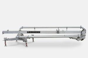 liebherr-distributor-boom-rv-12-h.jpg