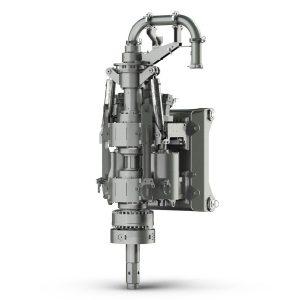 liebherr-double-rotary-drive-doppelkopfbohrantrieb-dba-160.jpg
