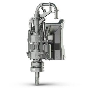 liebherr-double-rotary-drive-doppelkopfbohrantrieb-dba-200-1.jpg