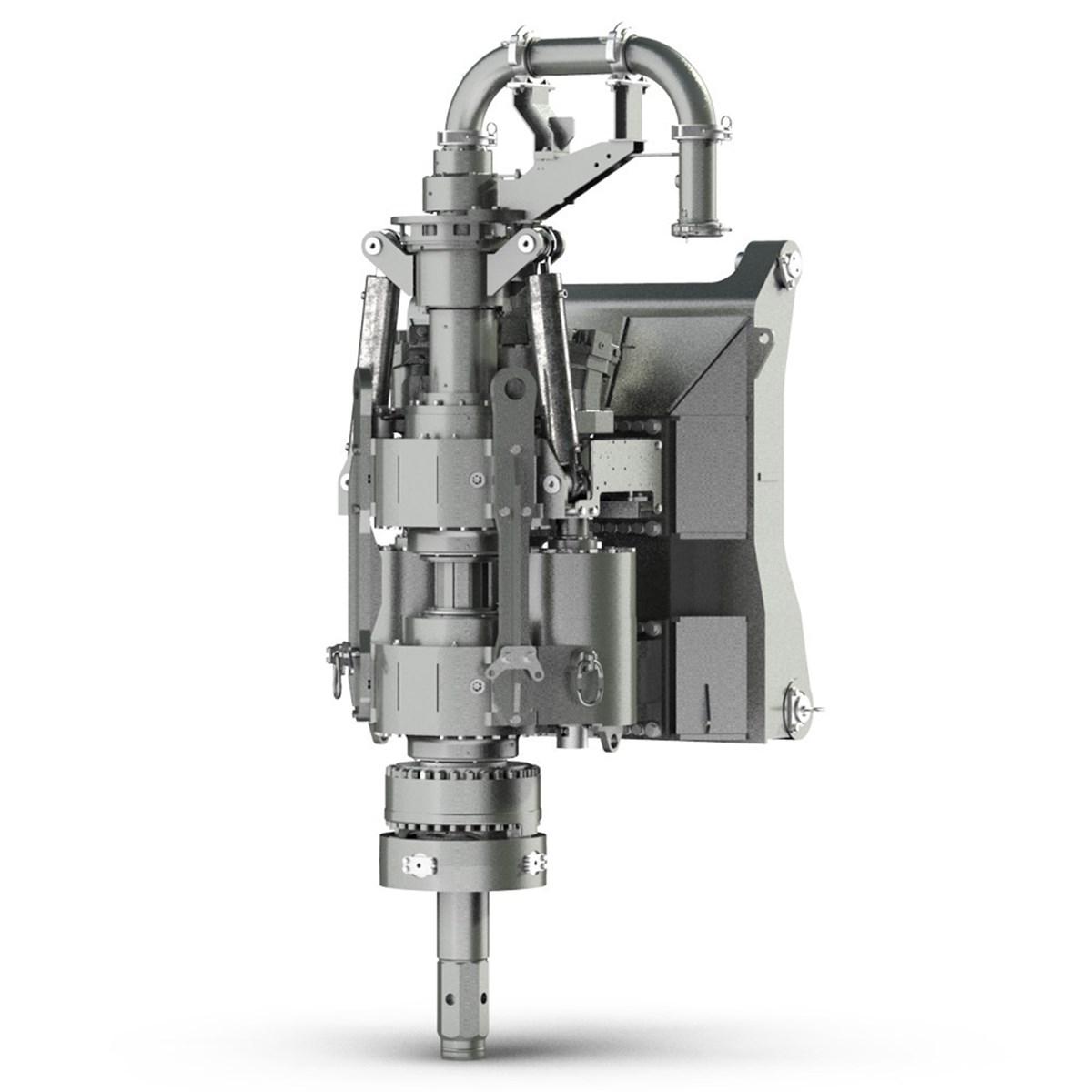 liebherr-double-rotary-drive-doppelkopfbohrantrieb-dba-200.jpg