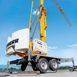 liebherr-fast-erecting-crane-13hm-1