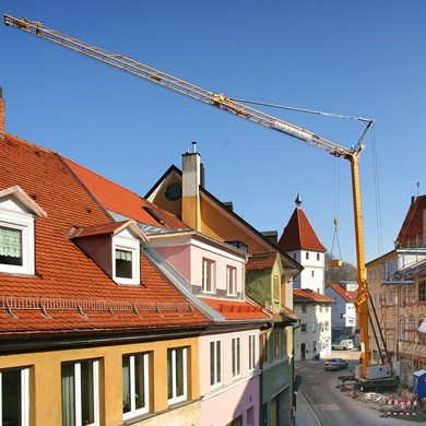 liebherr-fast-erecting-crane-22hm-1.jpg