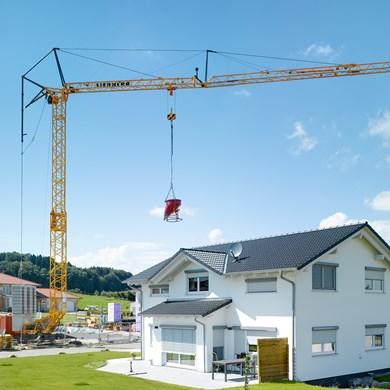 liebherr-fast-erecting-crane-34k-3.jpg